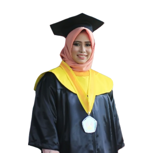 Siti Nurjana S.Pd